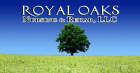 http://www.royaloak.care/