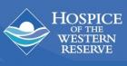 http://www.hospicewr.org/